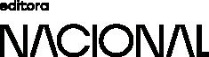 logotipo Nacional